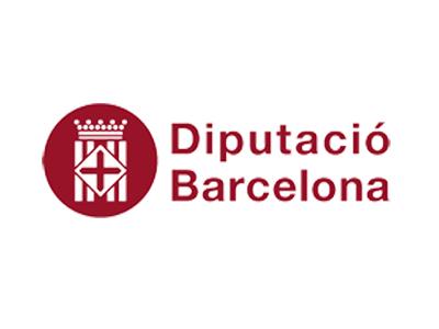 Cefiner y Diputació de Barcelona
