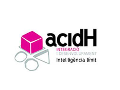 acidH y Cefiner