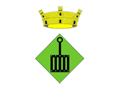 Ajuntament Sant Llorenç d'Hortons i Cefiner