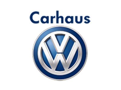 Volkswagen Carhaus Cefiner