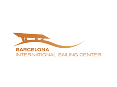 Barcelona International Sailing Center