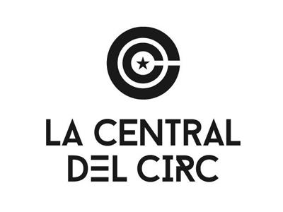 La Central del Circ y Cefiner