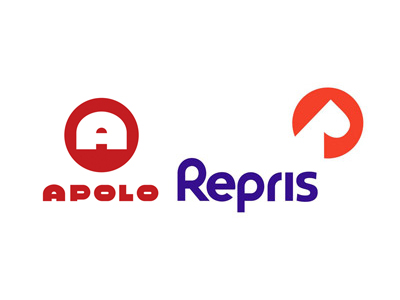 Repris, Apolo i Cefiner