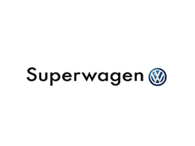 Superwagen cefiner