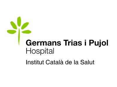 Germans Trias-i-Pujol Cefiner