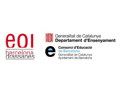 Clientes Cefiner EOI Barcelona Drassanes