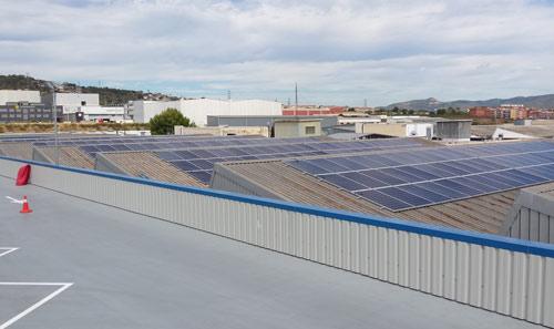 Centro-logistico--energias-renovables-cefiner-15kw