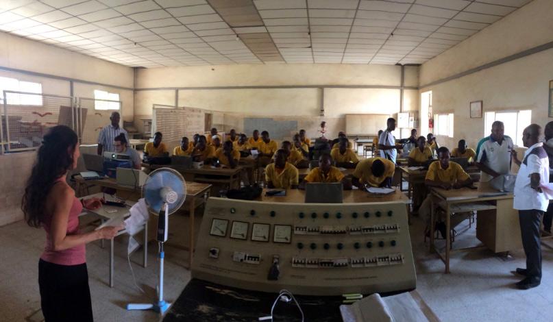 Cefiner-Mali-aula