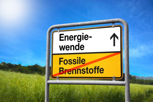 Energiewende-Cefiner
