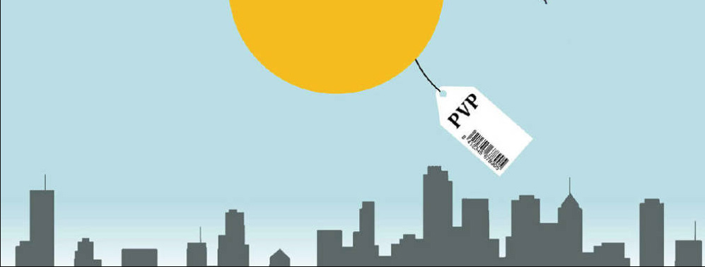 impuesto al sol Cefiner