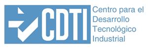Quantum SE subvencionat per el CDTI