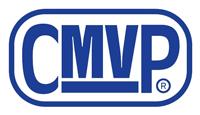 CMVP Planes de Medida y Verificación de Ahorros Energéticos