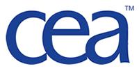 CEA Certificación de profesionales con experiencia en auditorías energéticas